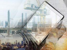 Construction technology Ireland