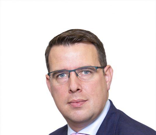 Fine Grain Property Announces New Real Estate Director